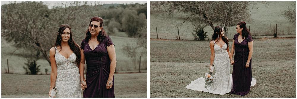31 - Wedding details : bride getting ready: bridesmaids : Deep South Farm Wedding Venue : Atlanta Wedding Photographer .jpg