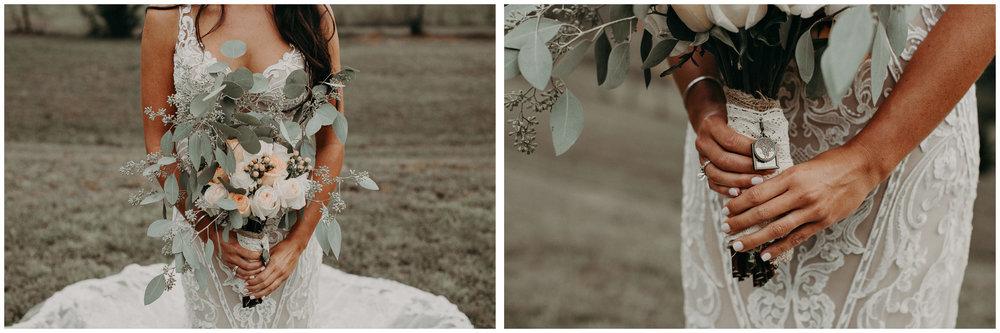 33 - Wedding details : bride getting ready: bridesmaids : Deep South Farm Wedding Venue : Atlanta Wedding Photographer .jpg
