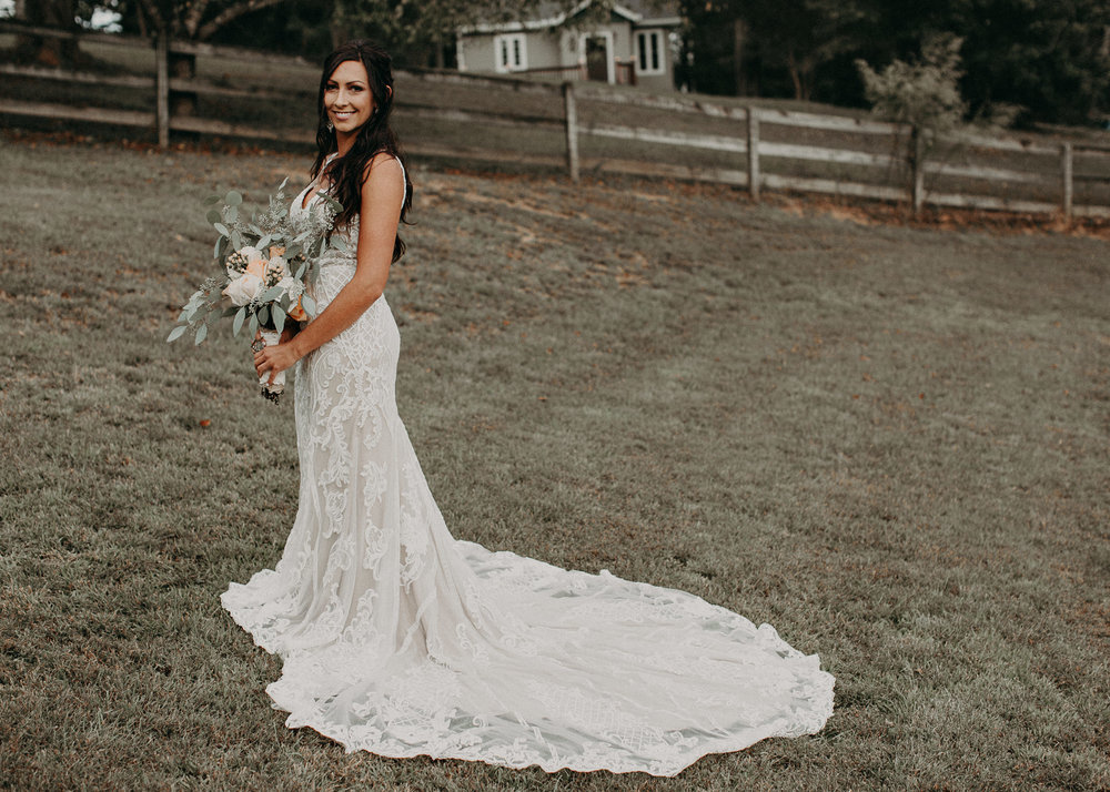 35 - Wedding details : bride getting ready: bridesmaids : Deep South Farm Wedding Venue : Atlanta Wedding Photographer .jpg