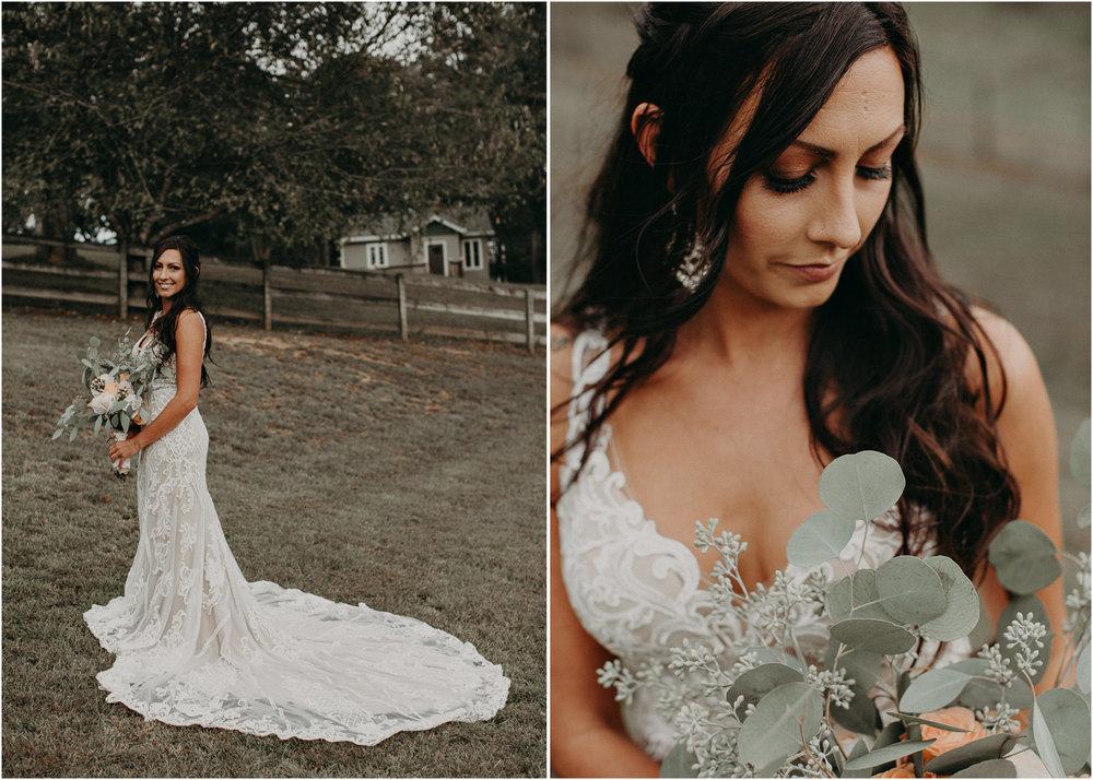 36 - Wedding details : bride getting ready: bridesmaids : Deep South Farm Wedding Venue : Atlanta Wedding Photographer .jpg