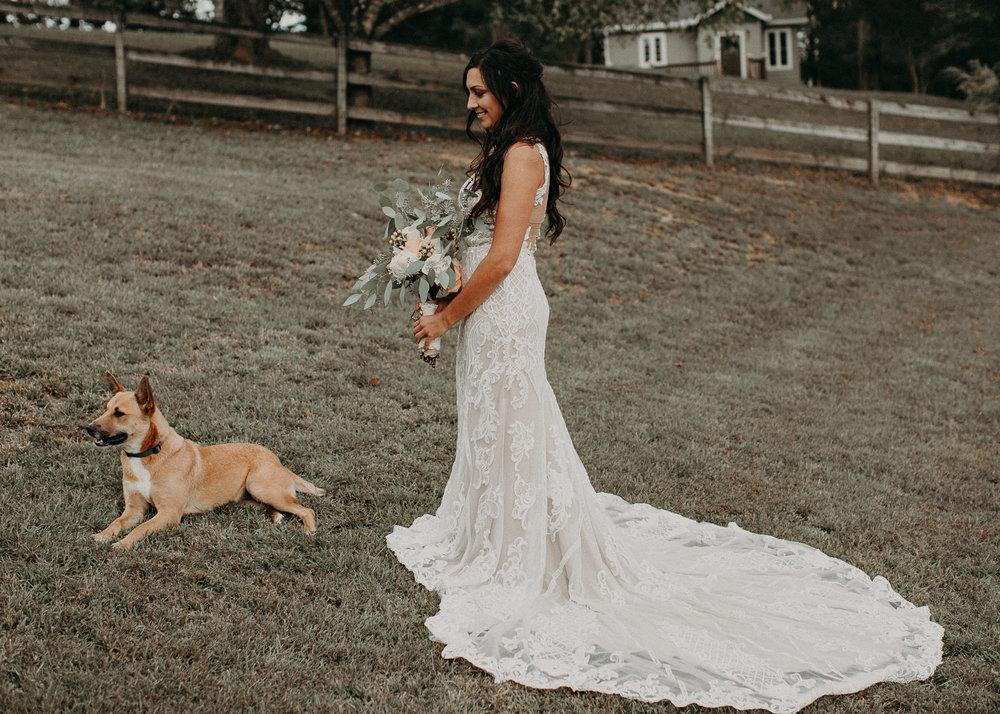 34 - Wedding details : bride getting ready: bridesmaids : Deep South Farm Wedding Venue : Atlanta Wedding Photographer .jpg