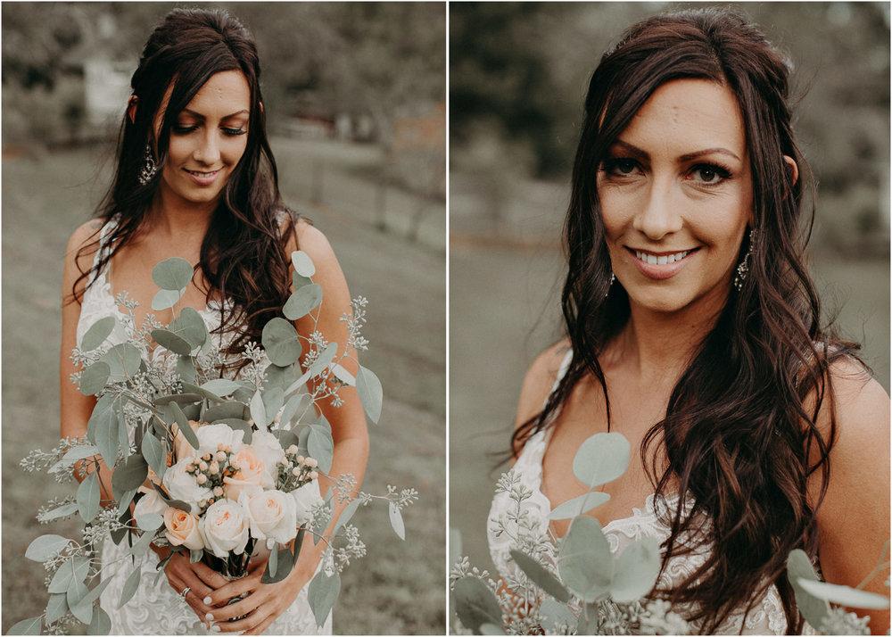 37 - Wedding details : bride getting ready: bridesmaids : Deep South Farm Wedding Venue : Atlanta Wedding Photographer .jpg