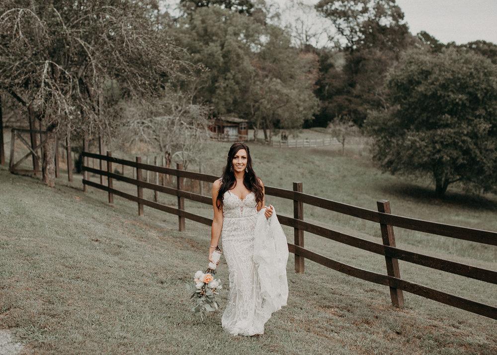 39 - Wedding details : bride getting ready: bridesmaids : Deep South Farm Wedding Venue : Atlanta Wedding Photographer .jpg