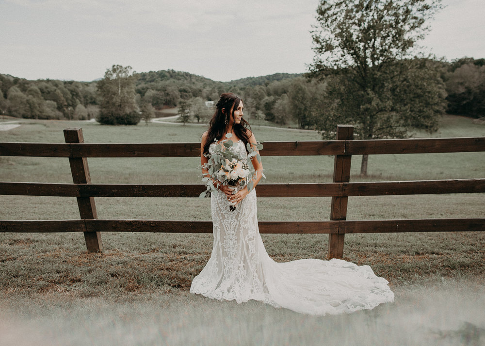 38 - Wedding details : bride getting ready: bridesmaids : Deep South Farm Wedding Venue : Atlanta Wedding Photographer .jpg