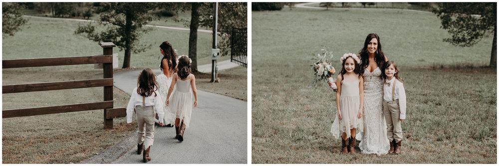 41 - Wedding details : bride getting ready: bridesmaids : Deep South Farm Wedding Venue : Atlanta Wedding Photographer .jpg