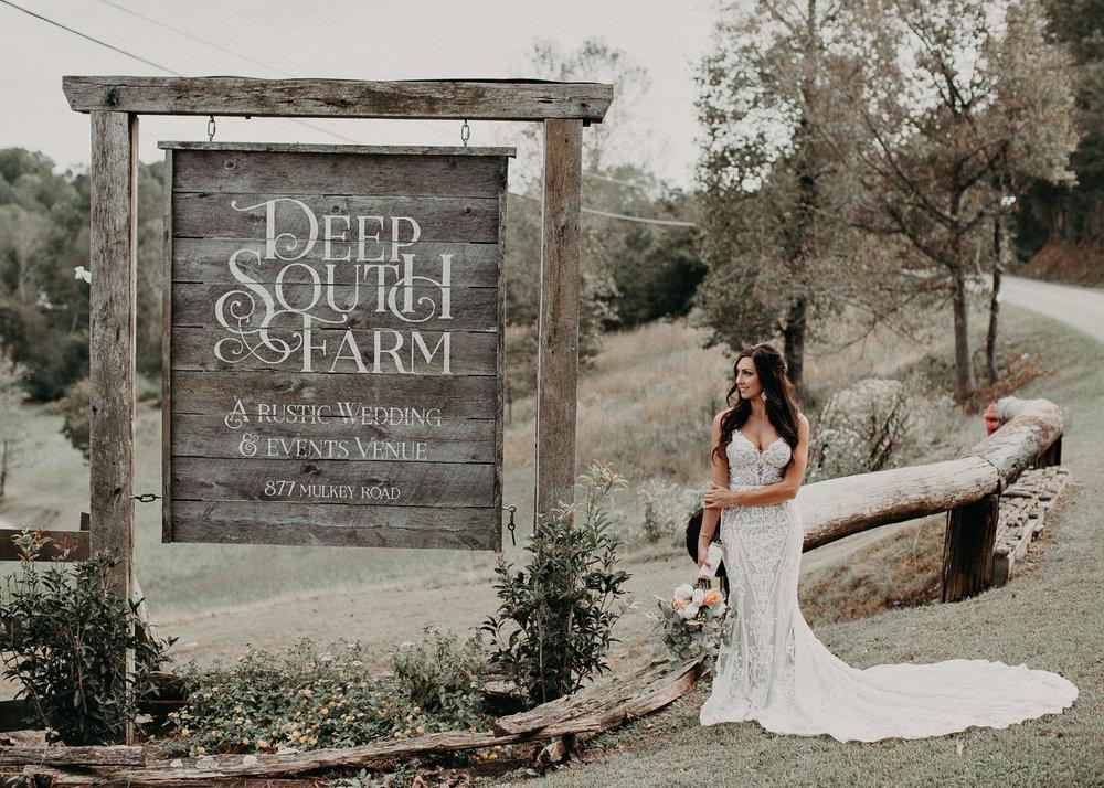 40 - Wedding details : bride getting ready: bridesmaids : Deep South Farm Wedding Venue : Atlanta Wedding Photographer .jpg