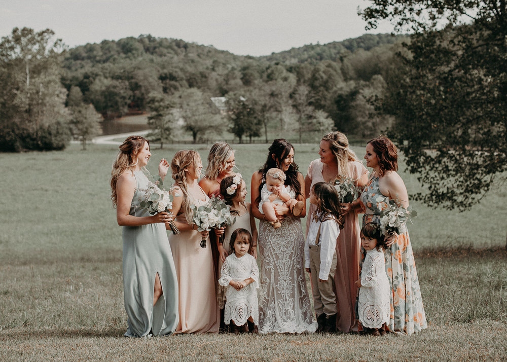 43 - Wedding details : bride getting ready: bridesmaids : Deep South Farm Wedding Venue : Atlanta Wedding Photographer .jpg
