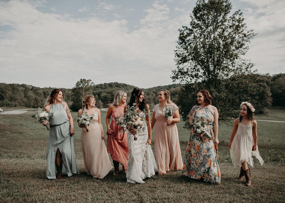 44 - Wedding details : bride getting ready: bridesmaids : Deep South Farm Wedding Venue : Atlanta Wedding Photographer .jpg