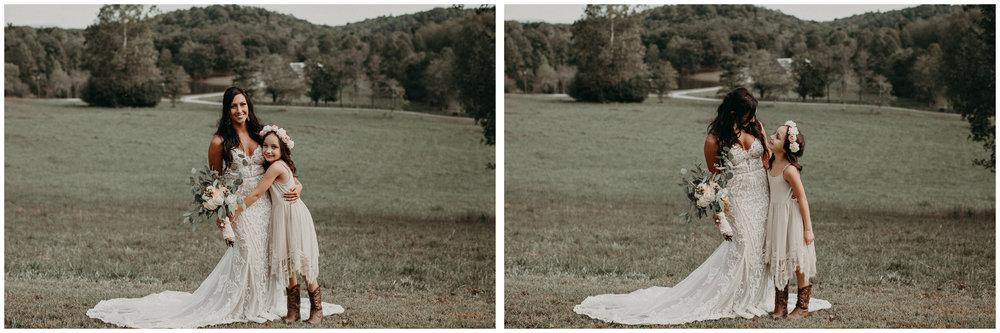 45 - Wedding details : bride getting ready: bridesmaids : Deep South Farm Wedding Venue : Atlanta Wedding Photographer .jpg