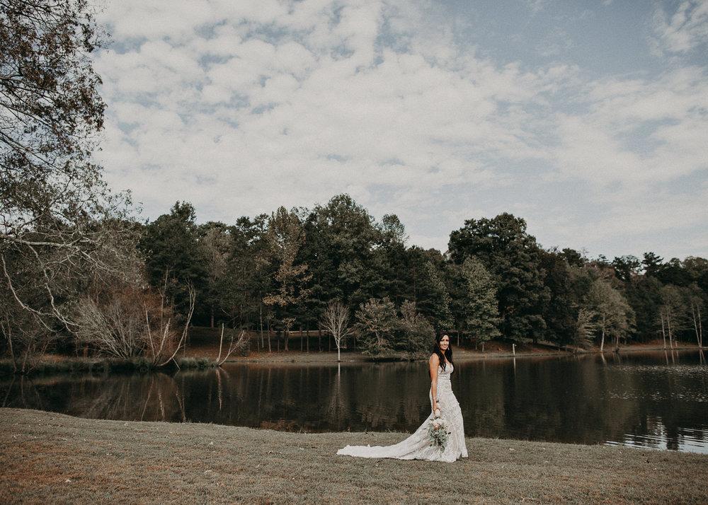46 - Wedding details : bride getting ready: bridesmaids : Deep South Farm Wedding Venue : Atlanta Wedding Photographer .jpg