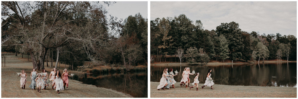 51 - Wedding details : bride getting ready: bridesmaids : Deep South Farm Wedding Venue : Atlanta Wedding Photographer .jpg