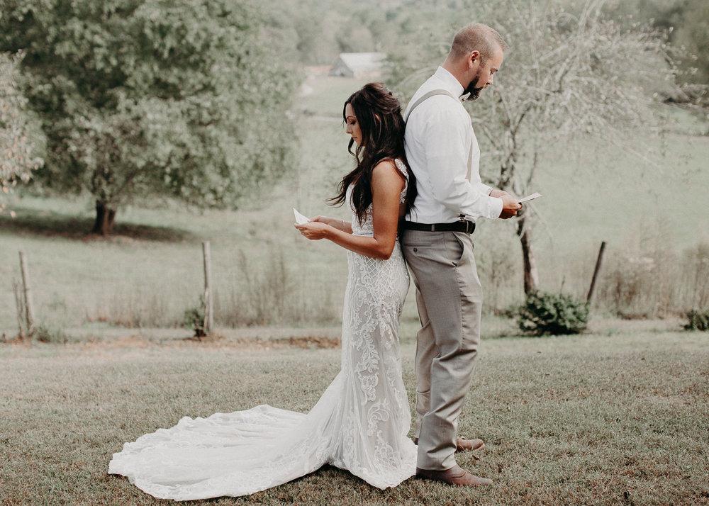 61 - Wedding details : Bride and bridesmaids portraits  : Deep South Farm Wedding Venue : Atlanta Wedding Photographer .jpg