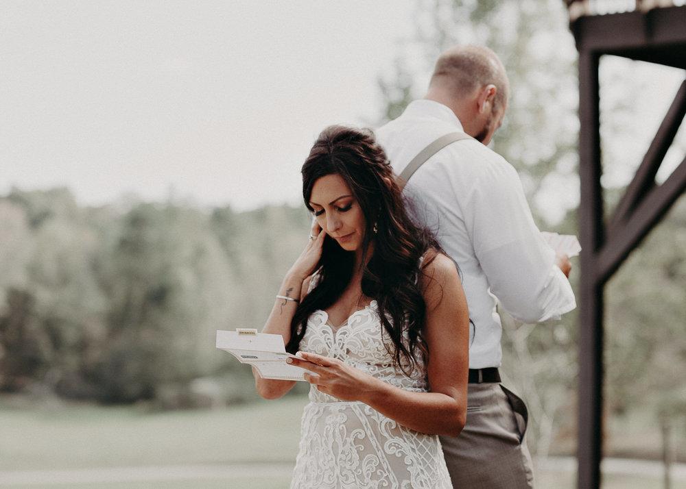 62 - Wedding details : Bride and bridesmaids portraits  : Deep South Farm Wedding Venue : Atlanta Wedding Photographer .jpg