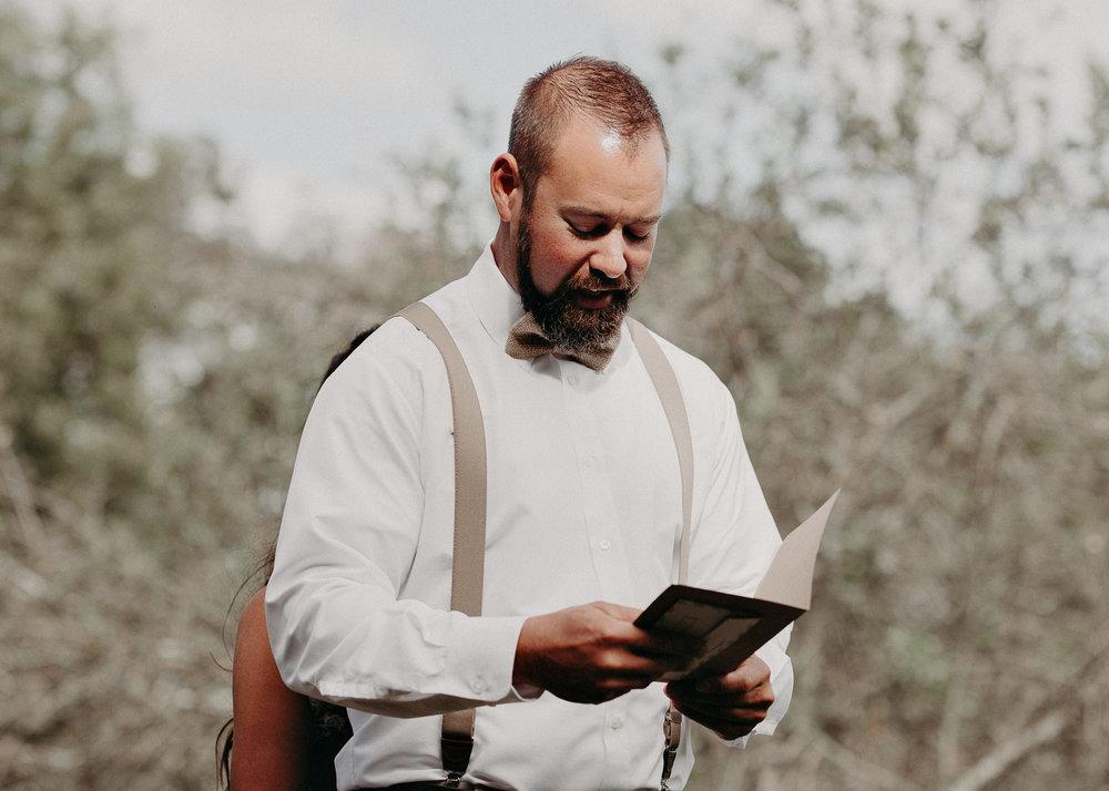 64 - Wedding details : Bride and bridesmaids portraits  : Deep South Farm Wedding Venue : Atlanta Wedding Photographer .jpg