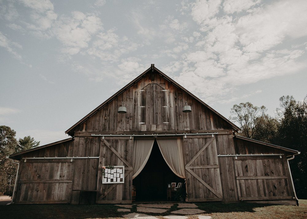 65 - Wedding details : Deep South Farm Wedding Venue : Atlanta Wedding Photographer .jpg