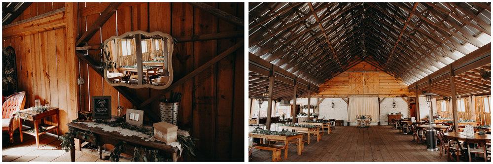 66 - Wedding details : Deep South Farm Wedding Venue : Atlanta Wedding Photographer .jpg