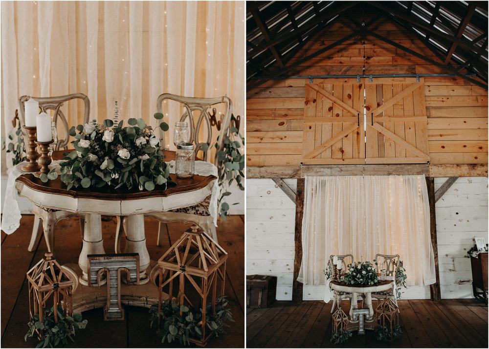 68 - Wedding details : Deep South Farm Wedding Venue : Atlanta Wedding Photographer .jpg