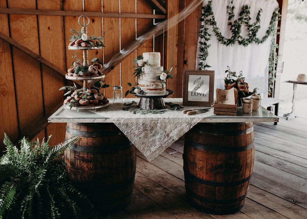69 - Wedding details : Deep South Farm Wedding Venue : Atlanta Wedding Photographer .jpg
