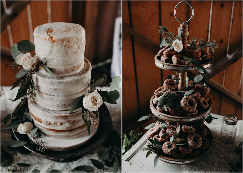 71 - Wedding details : Deep South Farm Wedding Venue : Atlanta Wedding Photographer .jpg