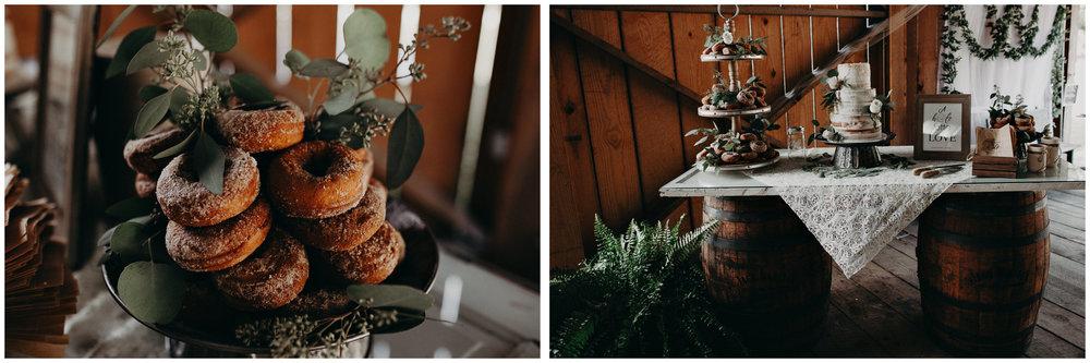 70 - Wedding details : Deep South Farm Wedding Venue : Atlanta Wedding Photographer .jpg