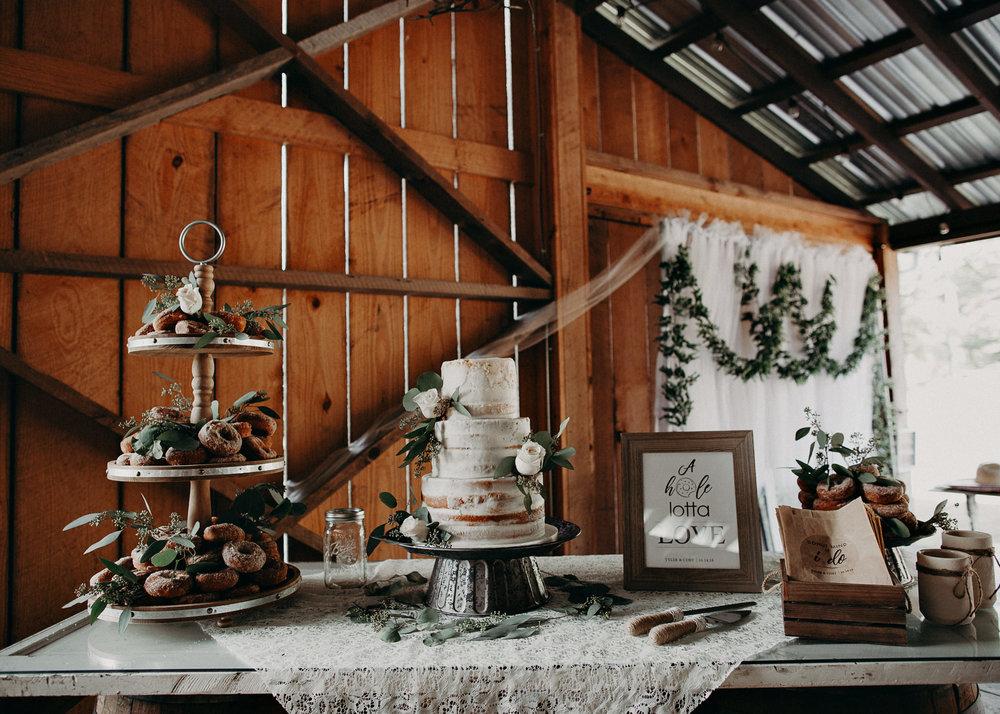 72 - Wedding details : Deep South Farm Wedding Venue : Atlanta Wedding Photographer .jpg