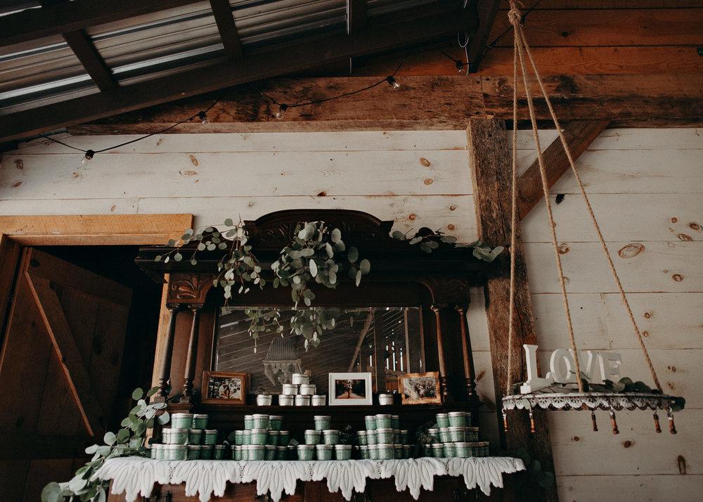 74 - Wedding details : Deep South Farm Wedding Venue : Atlanta Wedding Photographer .jpg
