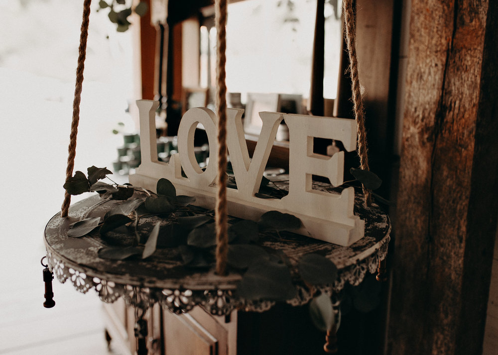 73 - Wedding details : Deep South Farm Wedding Venue : Atlanta Wedding Photographer .jpg