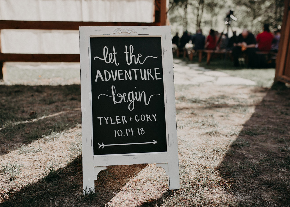 76 - Wedding details : Deep South Farm Wedding Venue : Atlanta Wedding Photographer .jpg