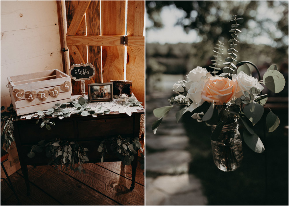75 - Wedding details : Deep South Farm Wedding Venue : Atlanta Wedding Photographer .jpg