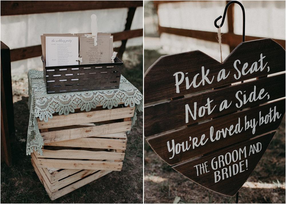 77 - Wedding details : Deep South Farm Wedding Venue : Atlanta Wedding Photographer .jpg