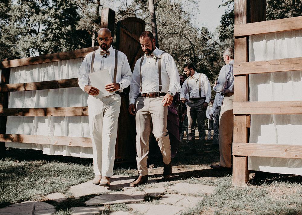 79 - Wedding details : Deep South Farm Wedding Venue : Atlanta Wedding Photographer .jpg