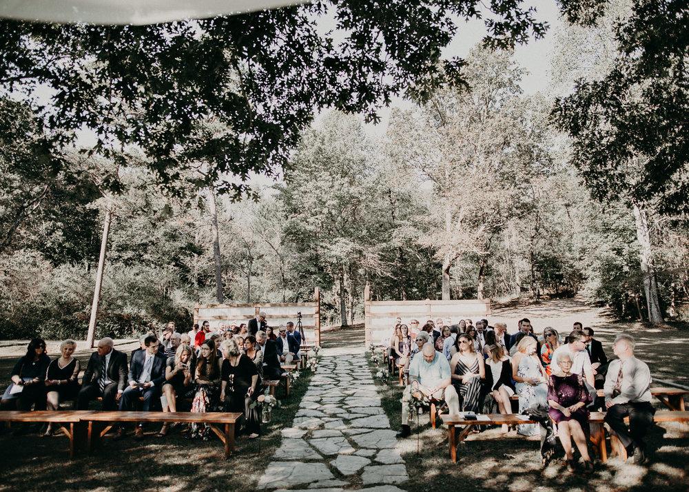 78 - Wedding details : Deep South Farm Wedding Venue : Atlanta Wedding Photographer .jpg