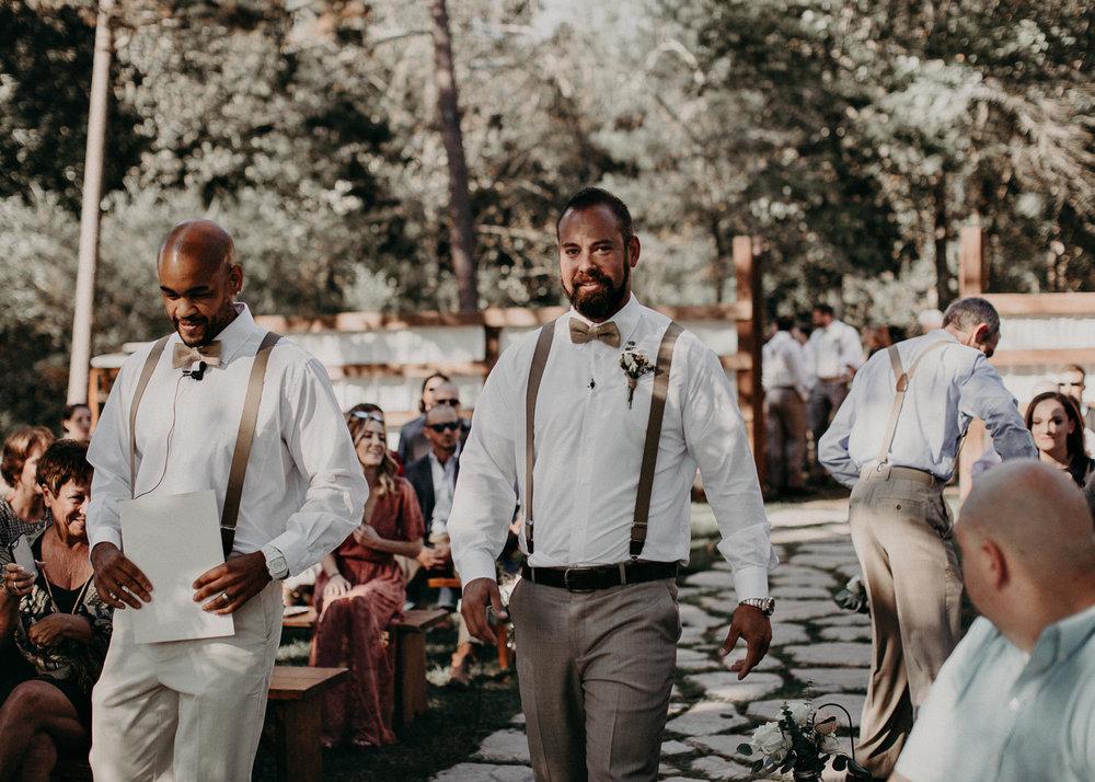 80 - Wedding details : Deep South Farm Wedding Venue : Atlanta Wedding Photographer .jpg