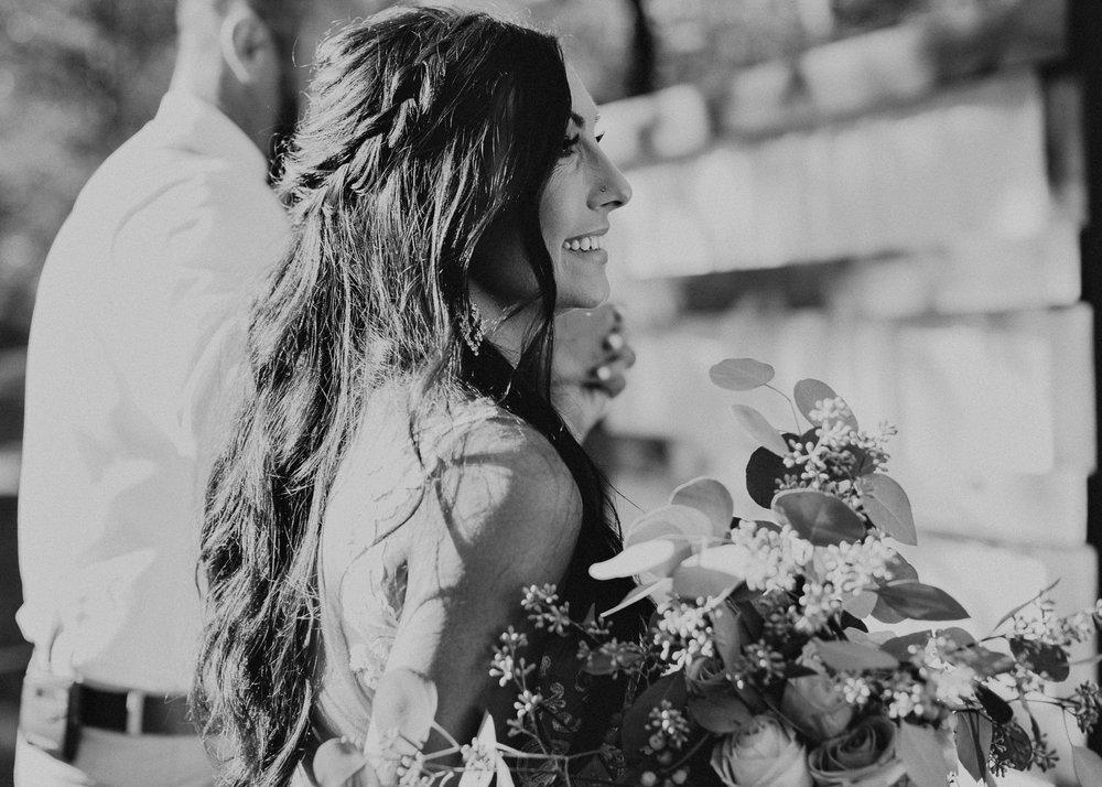 90 - Wedding Ceremony : Deep South Farm Wedding Venue : Atlanta Wedding Photographer .jpg