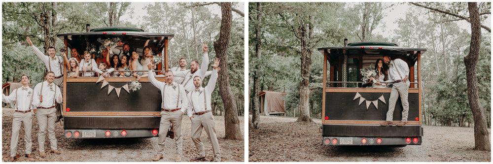 98 - Wedding Ceremony : Deep South Farm Wedding Venue : Atlanta Wedding Photographer .jpg
