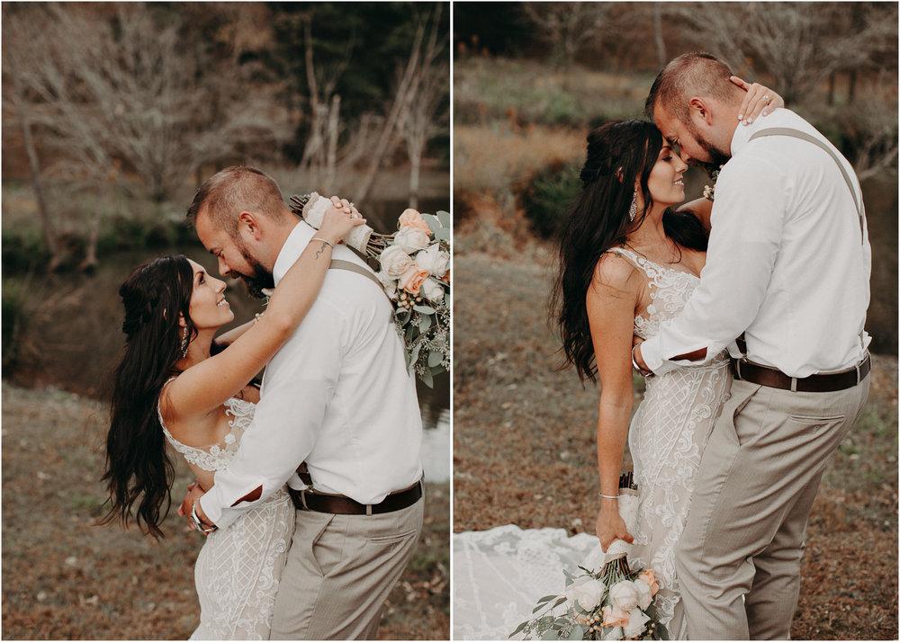102 - Wedding Ceremony : Deep South Farm Wedding Venue : Atlanta Wedding Photographer .jpg