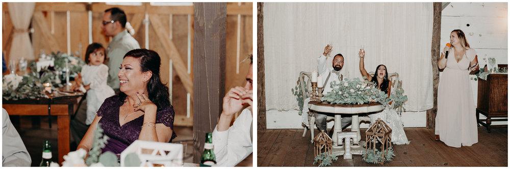 130 - Wedding couples portraits : reception : Deep South Farm Wedding Venue : Atlanta Wedding Photographer .jpg