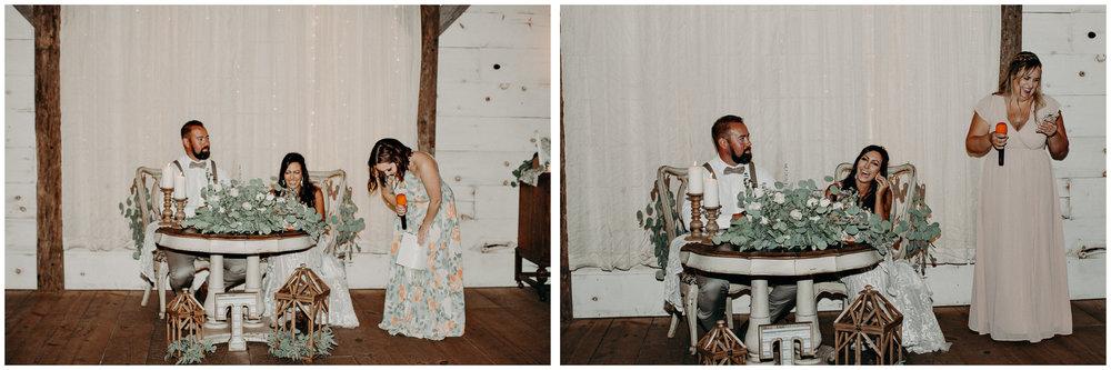 129 - Wedding couples portraits : reception : Deep South Farm Wedding Venue : Atlanta Wedding Photographer .jpg
