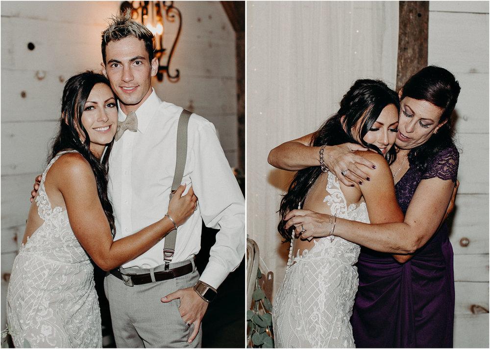 131 - Wedding couples portraits : reception : Deep South Farm Wedding Venue : Atlanta Wedding Photographer .jpg
