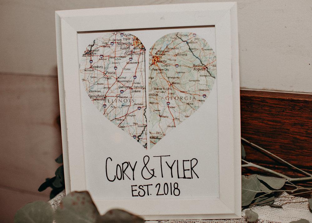 132 - Wedding couples portraits : reception : Deep South Farm Wedding Venue : Atlanta Wedding Photographer .jpg