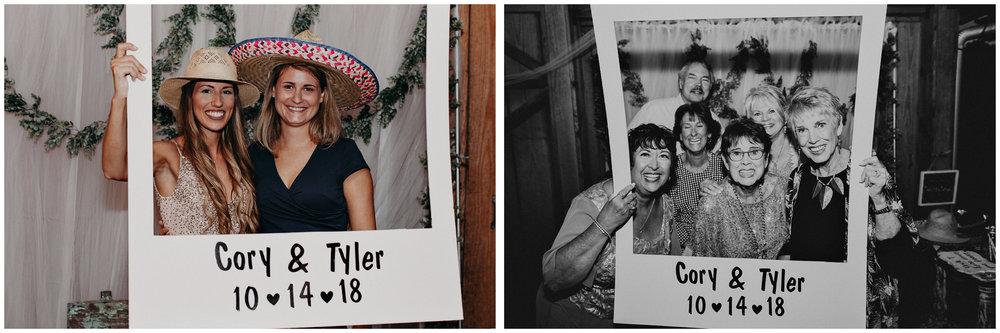 135 - Wedding couples portraits : reception : Deep South Farm Wedding Venue : Atlanta Wedding Photographer .jpg
