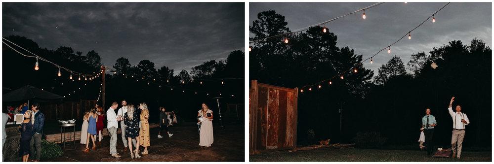 136 - Wedding couples portraits : reception : Deep South Farm Wedding Venue : Atlanta Wedding Photographer .jpg