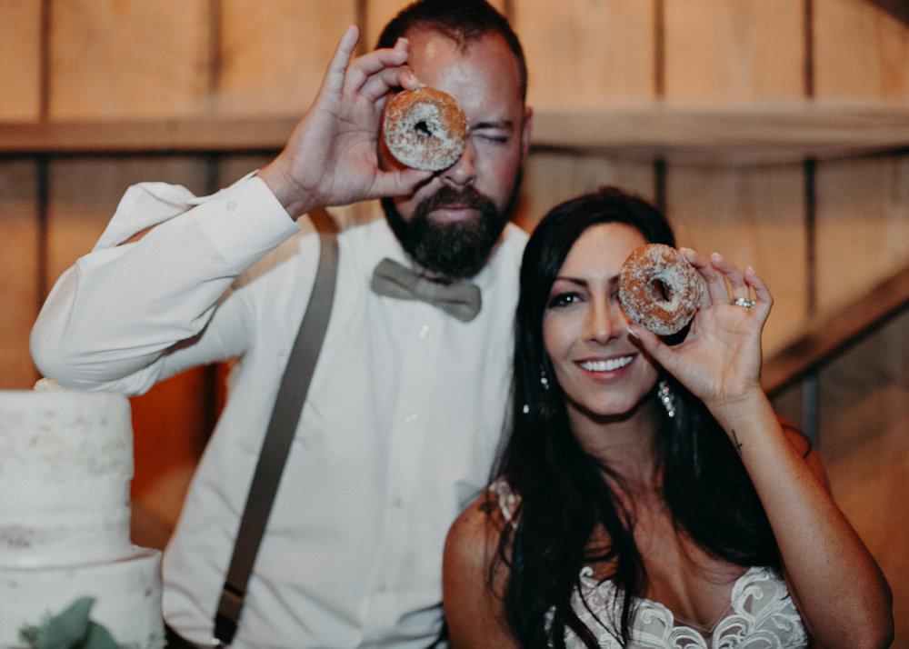 140 - Wedding couples portraits : reception : Deep South Farm Wedding Venue : Atlanta Wedding Photographer .jpg