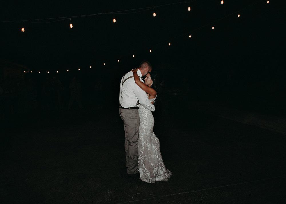 141 - Wedding couples portraits : reception : Deep South Farm Wedding Venue : Atlanta Wedding Photographer .jpg