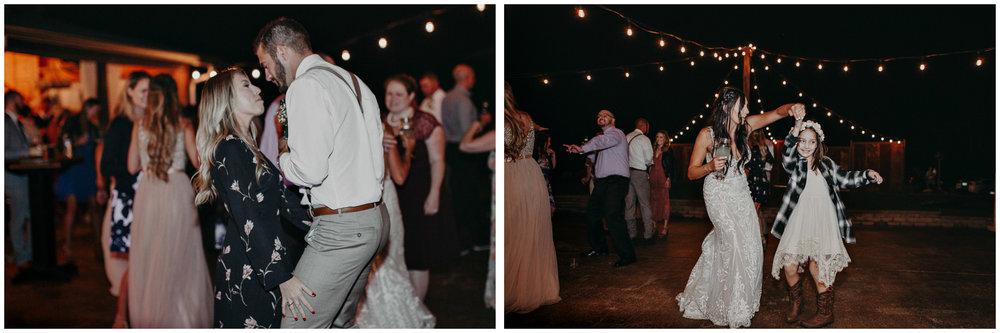 155 - Wedding reception dances : reception : Deep South Farm Wedding Venue : Atlanta Wedding Photographer .jpg