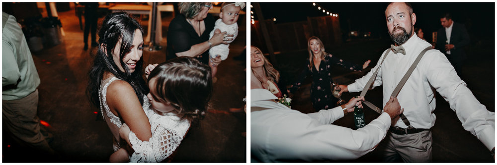 156 - Wedding reception dances : reception : Deep South Farm Wedding Venue : Atlanta Wedding Photographer .jpg
