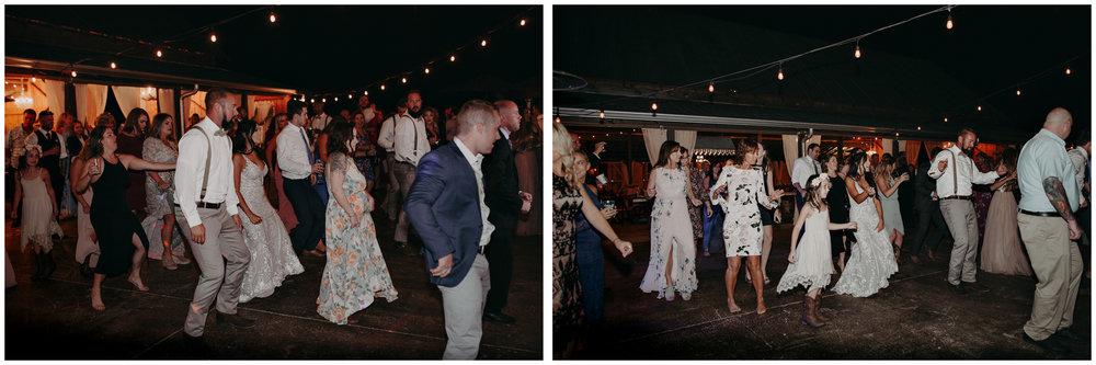 160 - Wedding reception dances : reception : Deep South Farm Wedding Venue : Atlanta Wedding Photographer .jpg