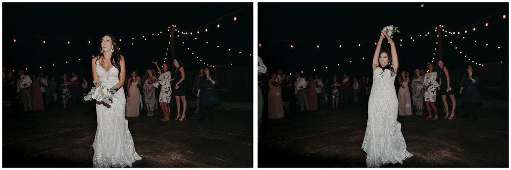 161 - Wedding reception dances : reception : Deep South Farm Wedding Venue : Atlanta Wedding Photographer .jpg