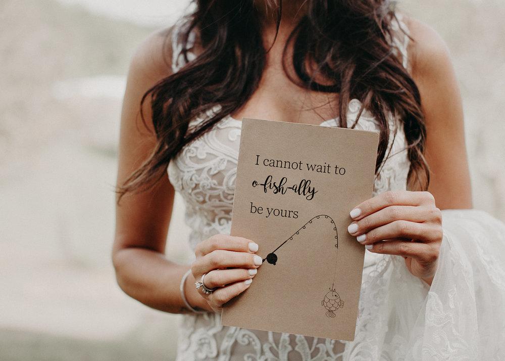 59 - Wedding details : Bride and bridesmaids portraits  : Deep South Farm Wedding Venue : Atlanta Wedding Photographer .jpg