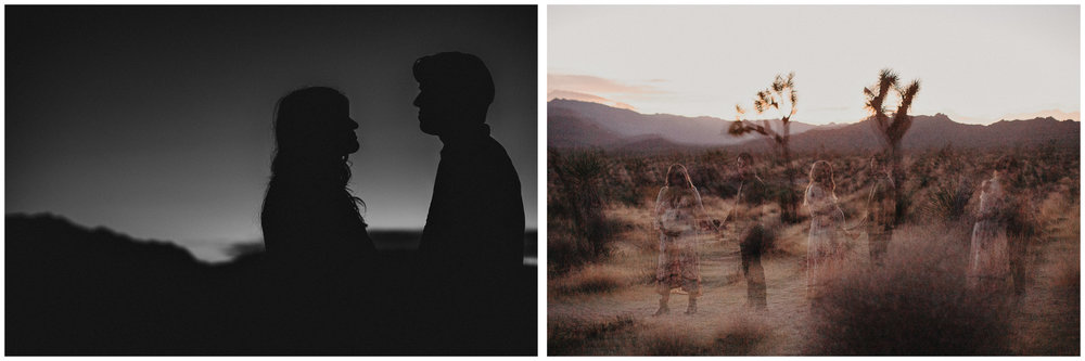 49.1 - Pregnancy photoshoot : California, Joshua tree : Atlanta wedding and portrait photographer .jpg